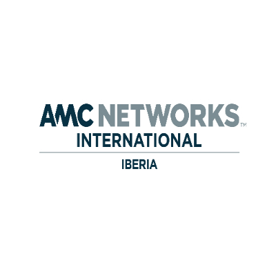 AMC Networks Internacional