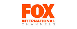 Fox International Channels España