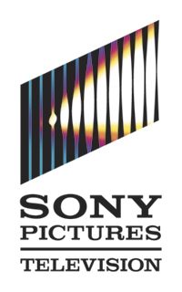 Sony Pictures Television Networks Iberia