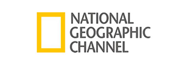 National Geographic Channel (NGC/NGC-HD)